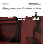 Illuminazione sette piazze per il centro storico Firenze