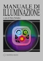 Manuale di Illuminazione Massimo Iarussi