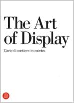 The Art of Display Magazine