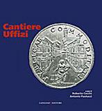 Pubblicazioni Massimo Iarussi - Progetto Illuminazione Uffizi Firenze