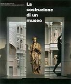 Pubblicazioni Massimo Iarussi. Illuminazione Museale