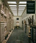Pubblicazioni Massimo Iarussi Progetto illuminazione Opera del Duomo Firenze