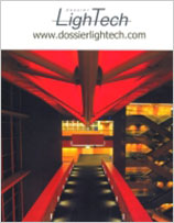 Light Tech Magazine - Illuminotecnica