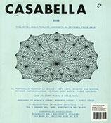 Casabella .design Magazine