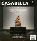 Casabella Magazine