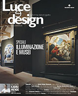 Luce e Design Firenze