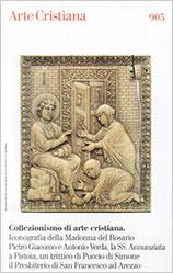 Arte Cristiana Magazine