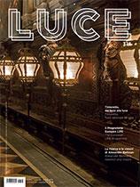 Luce Magazine