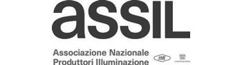 Logo ASSIL