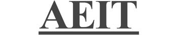 Logo AEIT