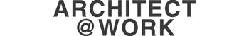 Logo Architect @ Work