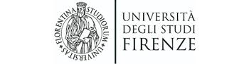 Logo Università di Firenme
