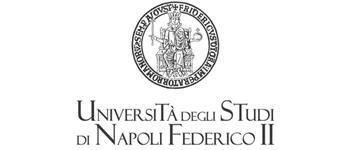Logo Università di Napoli