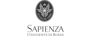 Logo Università di Roma