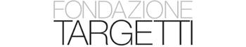 Logo Fondazione Targetti