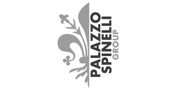 Logo Palazzo Spinelli