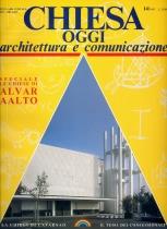 Chiesa Oggi Magazine