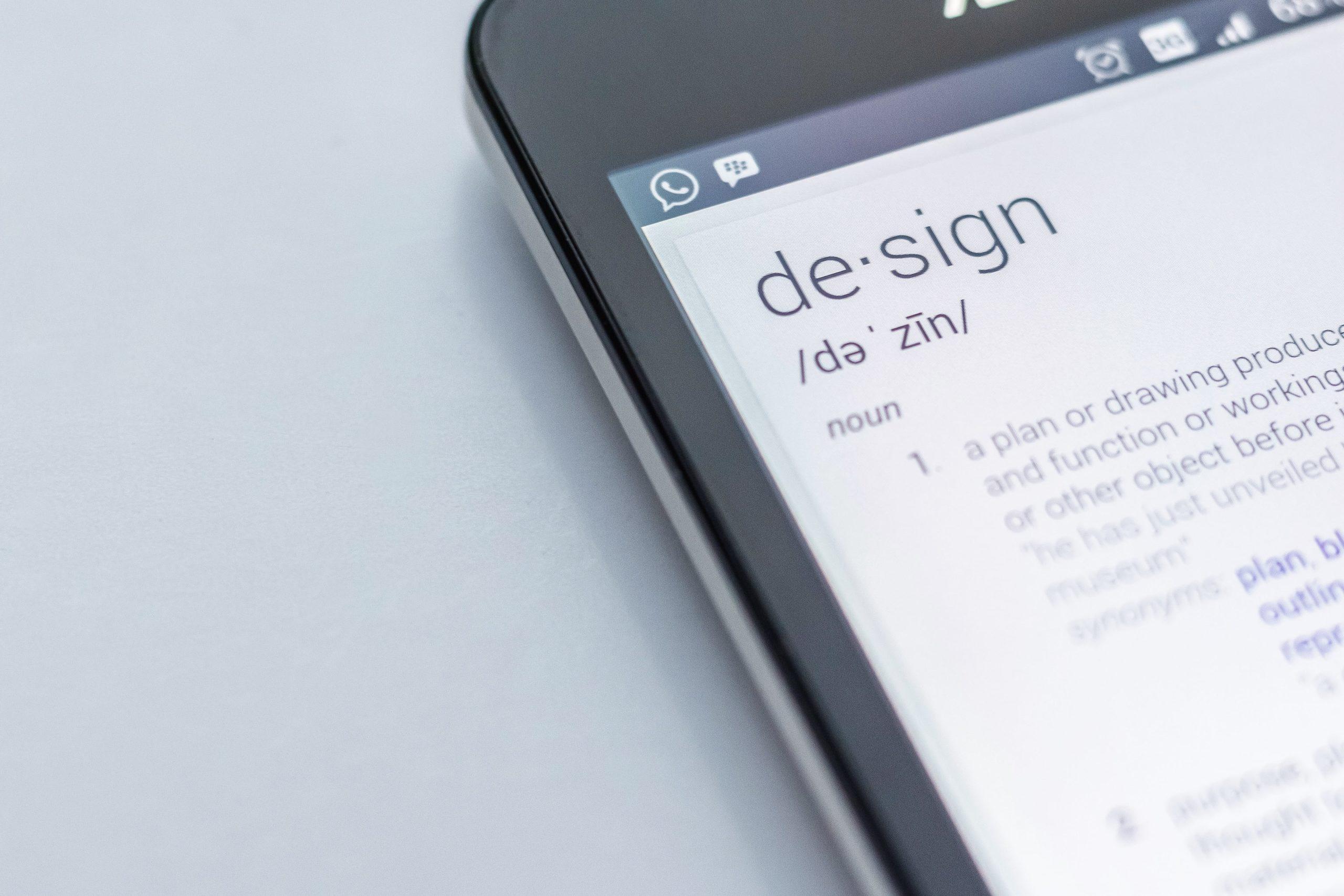 Design della Luce